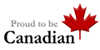 Mad Dog Digital is proud to be Canadian!